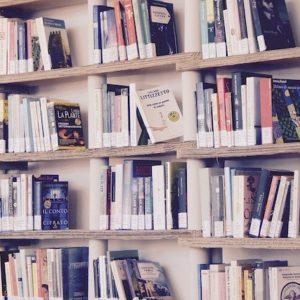 【おすすめ図書】中学・高校のうちに読みたい科学の本(地学・生物学編)