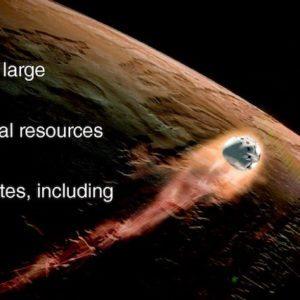 【生命の起源】生命誕生の現場は海か陸か。宇宙生命探査にも関係