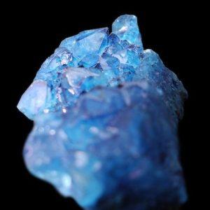 20億年に及ぶ完全な地層の積み重なり。アリゾナ州グランドキャニオン
